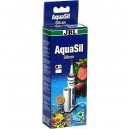 JBL AquaSil noir 80 ml - Colle aquarium