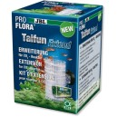 Taifun Extend - JBL CO2 aquarium