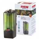 Eheim pick up 45 - filtre interne aquarium