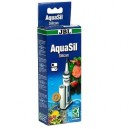 AquaSil JBL transparent 80 ml - Colle silicone aquarium