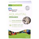 Substrat Ultra poreux Zeramix - Aquarium Munster