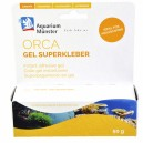 Colle pour coraux Orca gel super glue - ACTION IMMEDIATE