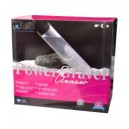 Aspirateur pour aquarium : Power Gravel Cleaner Small